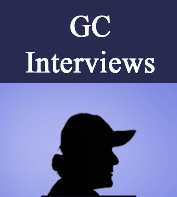 category-GC-Interviews