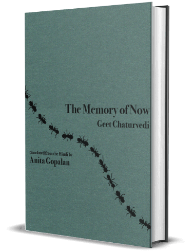 Banner-image-of-the-book-the-memory-of-now